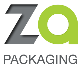ZA Packaging.com